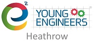 Young Engineers Heathrow UK